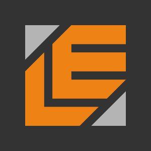 EP.21 - Eminem [MMLP2] 특집