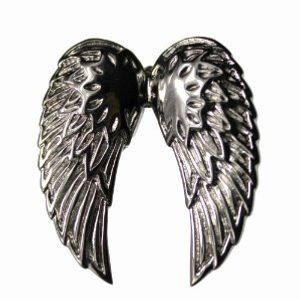 Daz O'Neill - 15 Stainless Angels