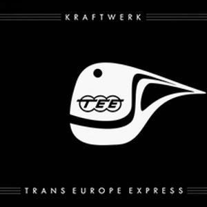 Trans-Europe Express DJ Undakova Vs Rocco Remix