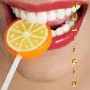 Promo (week 563) Muddalicious House Tunes [29-08-12]
