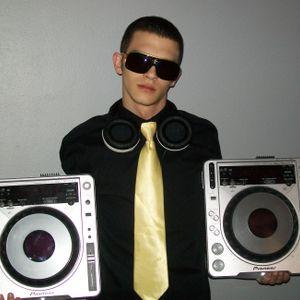 Houp-La Drum n Bass Mix