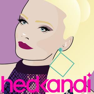 Hedkandi DJ Collective Mix 2018: Loéca