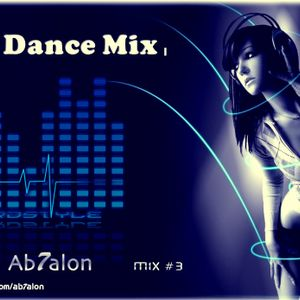 Ab7alon - Heart Stylish Hard Mix #3