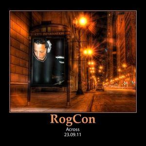 Across - RogCon