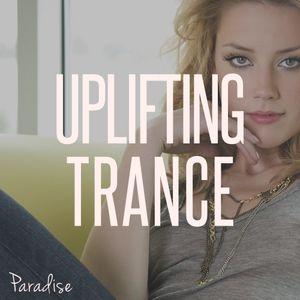 Paradise - Uplifting Trance Top 10 (May 2017)
