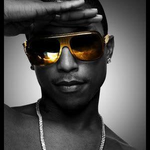 Operation Ruff Kut Part 34 - Pharrell hits