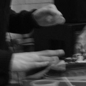 Yovovich -  8.06.11 essential mix