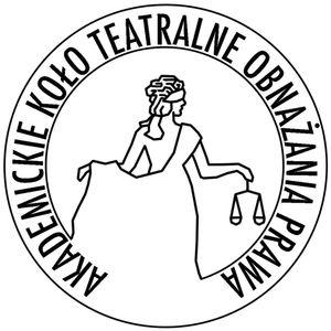 Akademickie Koło Teatralne Obnażania Prawa
