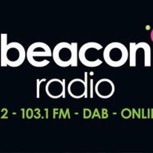 Beacon Radio's Game On