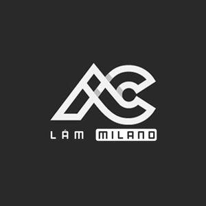 Vina House - ♥ ♥ ♪ ♪ Còn Lại Chút Tình Người 2018...♥ ♥ ♪ ♪ - Lâm Milano Mix [ Ánh Còi Team ]