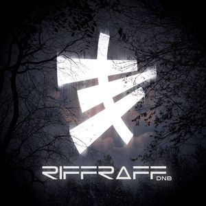 RiffRaff- Changing