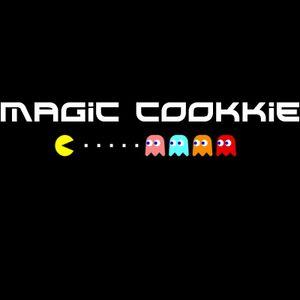 Cookkie podcast !