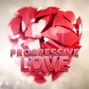 Progressive love (DJ LoCo)