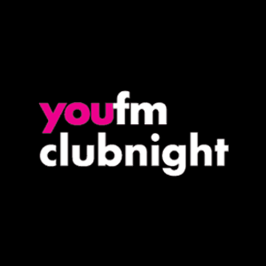 YouFM Clubnight by Björn Wilke - July 28th 2012