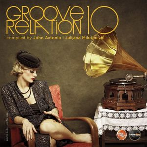 Groove Relation 27.12.2013