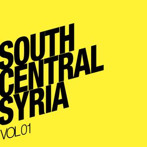 South Central Syria//Deep Down Vol 1