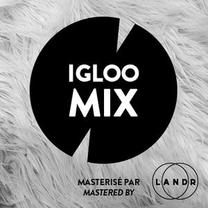 DJ Mayday - Subzero (Igloomix Promo 2017)