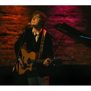 Wes Charlton on Pulse of Northern Neck Radio Show