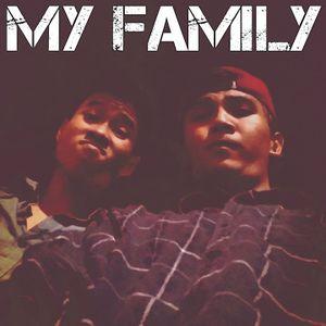 family fly - TUK