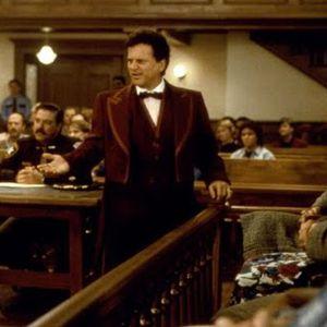 Quite Frankly  'Jury Duty Verdict'  1/26/16