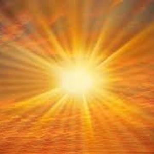 sunshinemix4