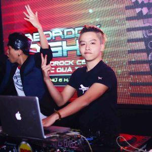 DJ BMC keep calm mix