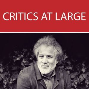 Interview with Author Michael Ondaatje (1982)