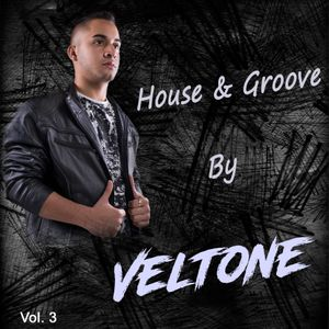 House & Groove By Veltone. Vol 3