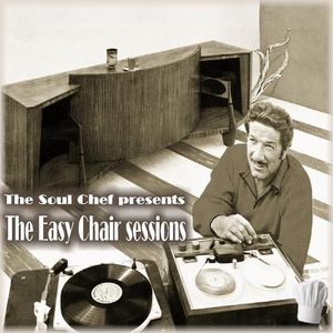 The Easy Chair Sessions