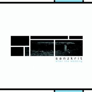 Sanzkrit on SU Sessions/FlirtFM101.3