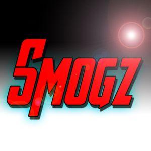 Smogz mix 14/09/13