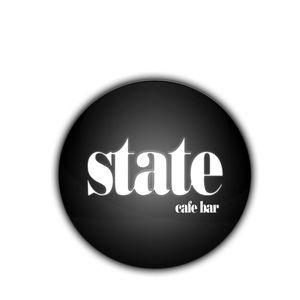 State Bar Komotini Live 6/2/2014