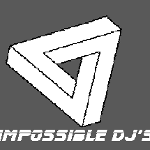 Impossible DJ's HARDSTYLE MIX 1.