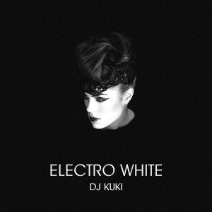 Electro White