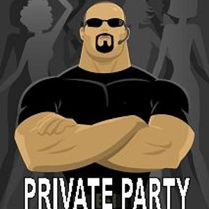 PRIVATE PARTY PT2