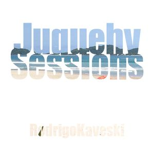 Juquehy Sessions