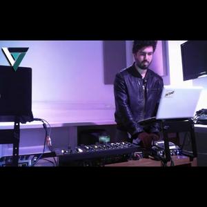Juan Farcik (live) @ VDP STREAM RADIO