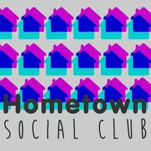 Hometown Social Club Feb 2016