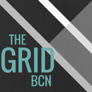 People On The Grid with Dr. Dulamdary Enkhtor
