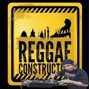 Reggae Constructivo Aniversario Luctuoso Bob Marley 2da Parte