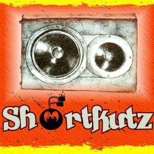 ShortKutz PhatFunk Mix '10