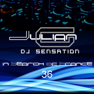 In Search Of Trance # 36