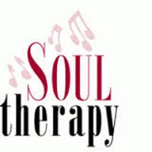 soul therapy 10.5.19