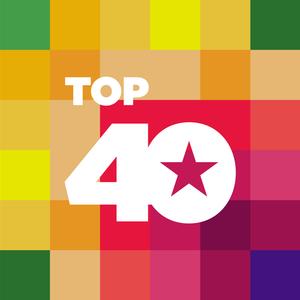 Top 40 // 100 BPM Mix // Spring 2017