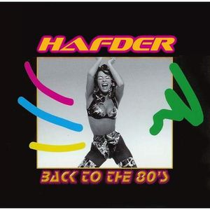 HafDer - back to the Eighties