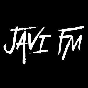 JAVI FM THE NEW SESSION #001