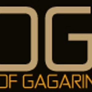 TROG-2009-01-B