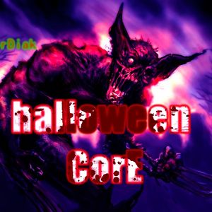 Halloween CorE