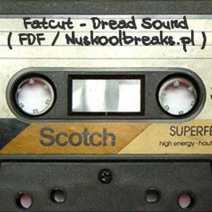 Fatcut - Dread Sound