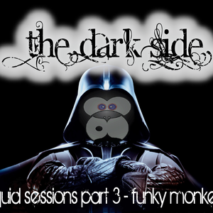the dark side volume 3
